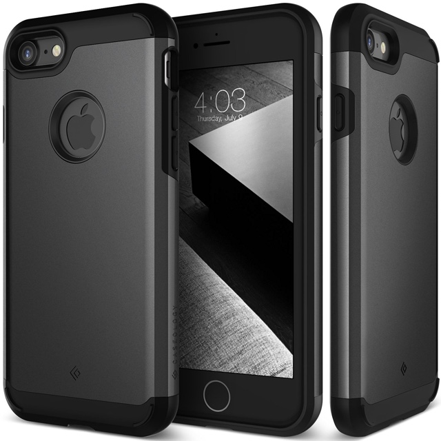 caseology-titan-series-iphone-7