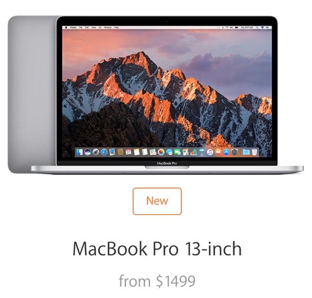 macbook-pro-2016-price