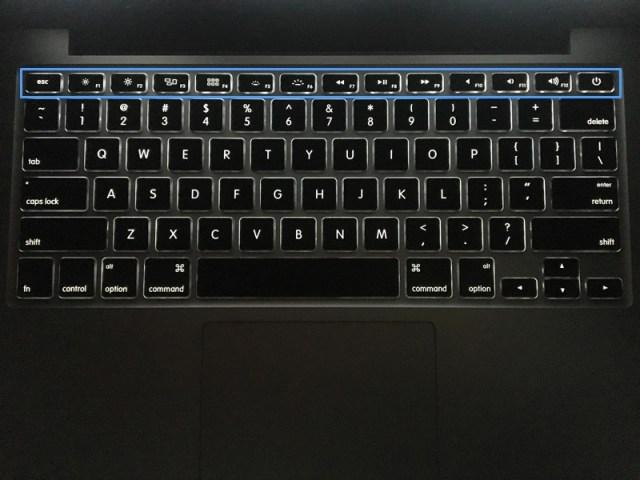 macbook-function-keys