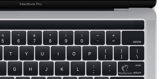 macbook-pro-2016-leak-1