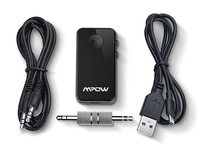 mpow-streambot-bluetooth-receiver-iphone-7