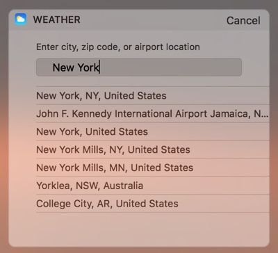 weather-widget-macos-1