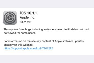 ios-10-1-1-updates