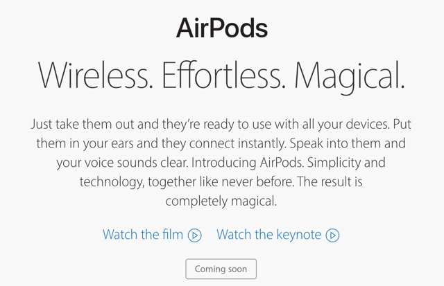 airpods-coming-soon