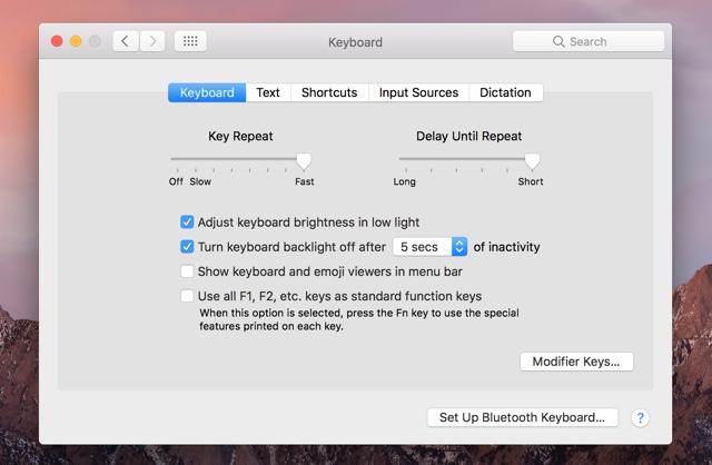 key-repeat-settings