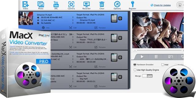 macx-video-converter-pro