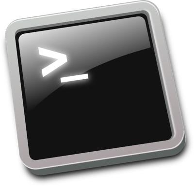 terminal-icon-mac