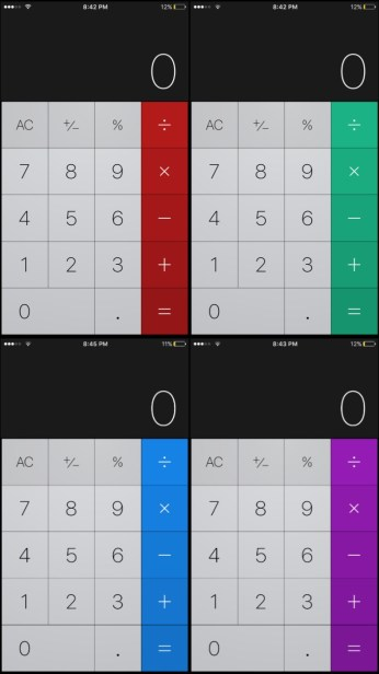 colorcalculator-tweak