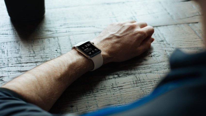 essential Apple Watch apps