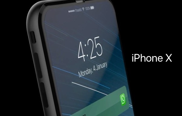 what is the newest iphone called apple s new iphones to be called iphone x iphone 8 and 4880