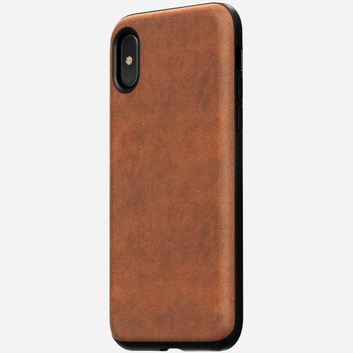 2018 iPhone X Case