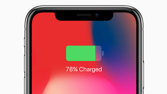 new style f3d09 f567d Getting Started With Fast Charging Your iPhone X, iPhone 8 or iPhone ...