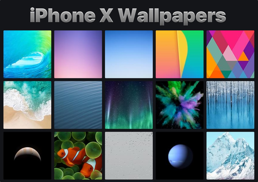 29 Classic Ios Wallpapers For Iphone You Should Download Ep 3