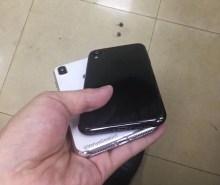 iPhone X Plus Dummy (4)