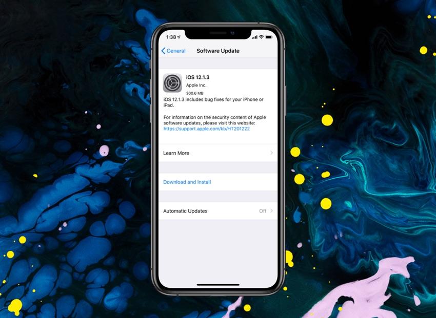 ios 11 beta 3 download ipsw
