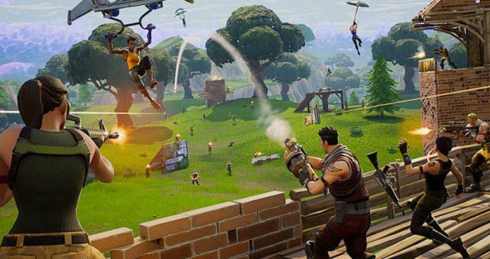 8 game miễn phí hay nhất trên IOS năm 2018