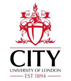 City UoL logo RGB DK1a