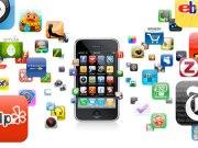 apple descargas app store