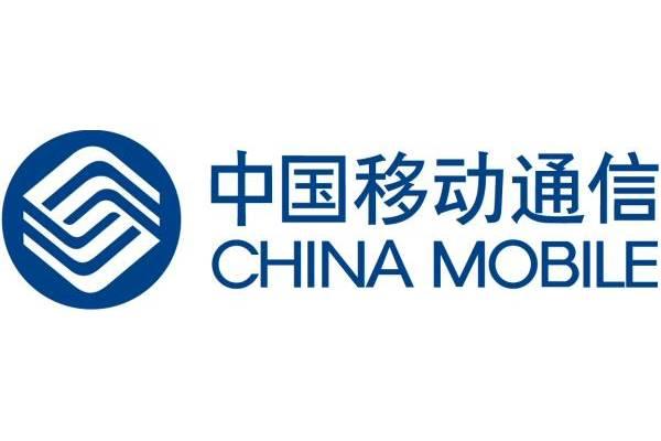 Apple calma a sus 15 millones de usuarios de iPhone en China Mobile