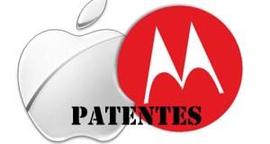 Motorola-Apple-patentes