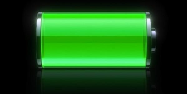 El nuevo iPad sigue cargando después de mostrar 100% de la carga