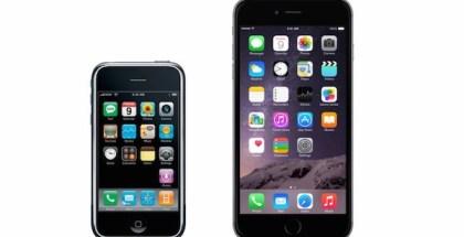 Cómo Saber si iPhone es libre