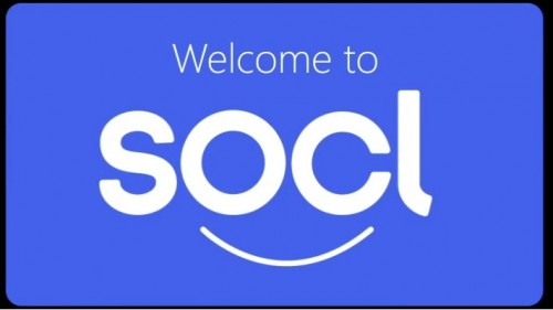So.cl la nueva red social de Microsoft