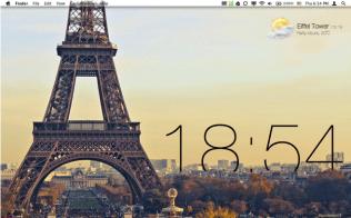 Captura de pantalla 2012-07-30 a la(s) 12.07.25