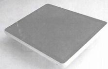 Prototipo-iPad-pantalla-apaisada
