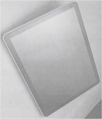 Prototipo-iPad-pantalla