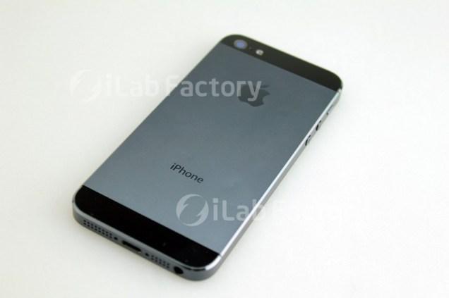 iPhone-5-15