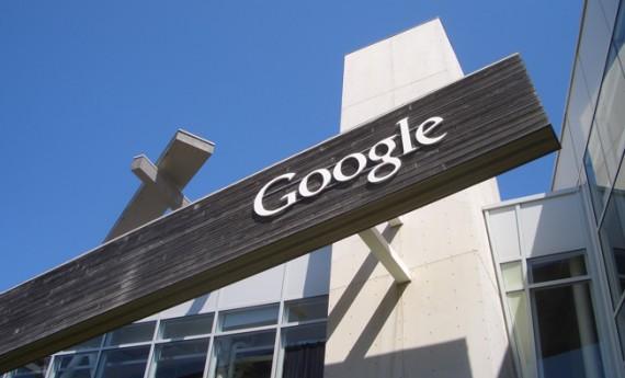 google_logo1-570x345