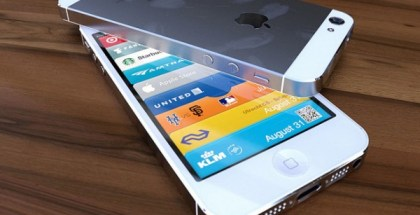 iphone5-white
