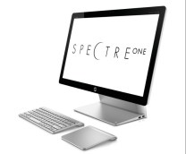HP-Spectre-One-4