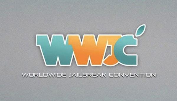 Worldwide-Jailbreak-Convention-01