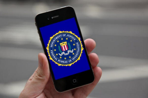 iPhone-and-FBI