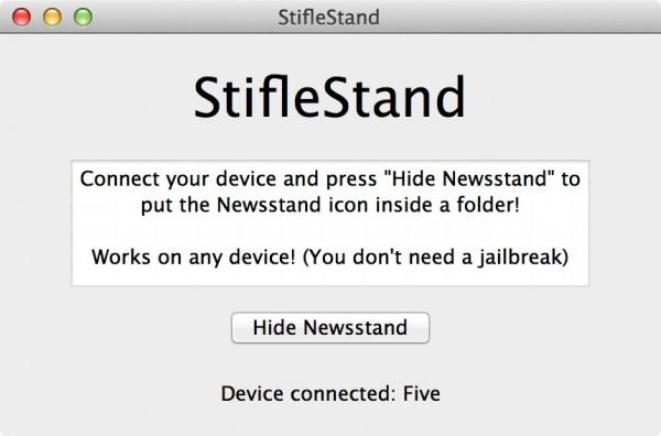 StifleStand-Screeshot-600x396