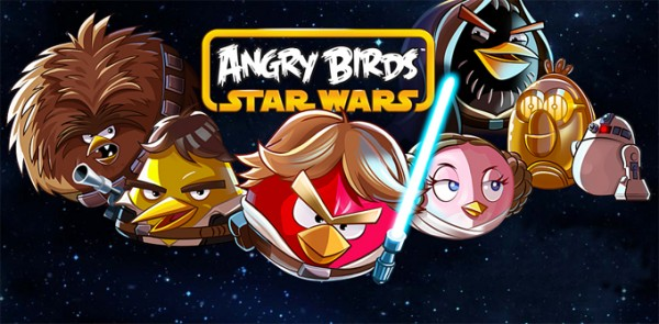 angry-birds-star-wars-trailers-01