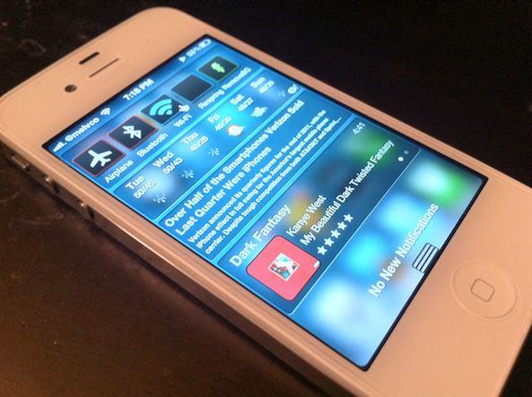 jailbreak-iphone-4s