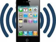 iphone silencio