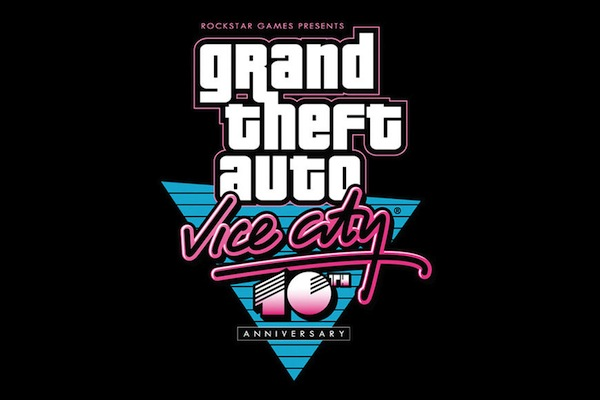 gta-vice-city-10th-anniversary