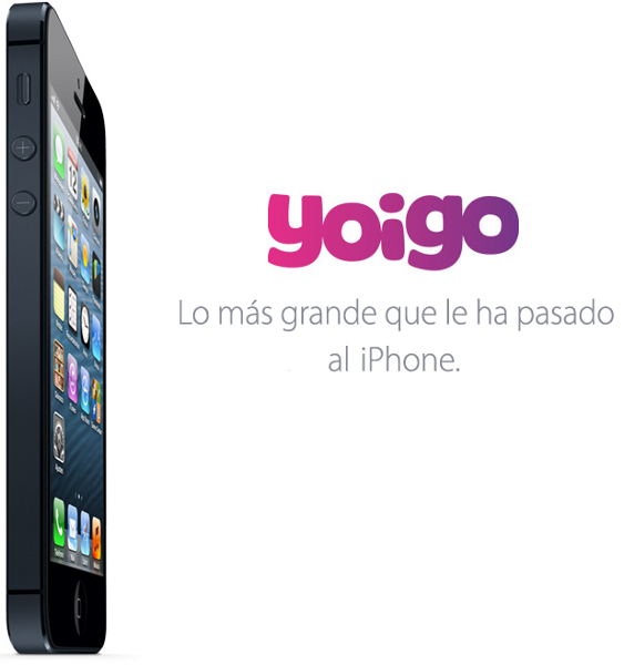 iPhone-5-con-Yoigo