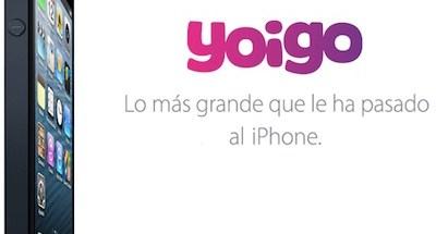 iPhone-5-con-Yoigo