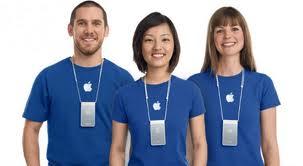 Discovery App: Aplicaciones gratis de la App Store para los empleados de Apple