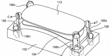 patents-apple-panel-curvo
