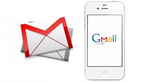iPhone-4S-Gmail-597x336