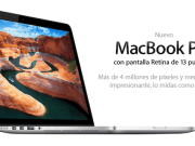 macbook-pro-apple