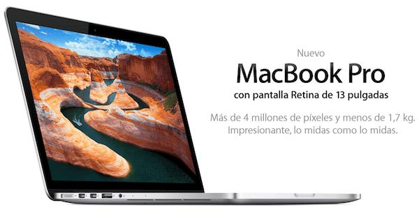 mac-book-pro-apple
