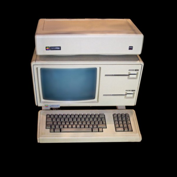Apple-Lisa-600x600