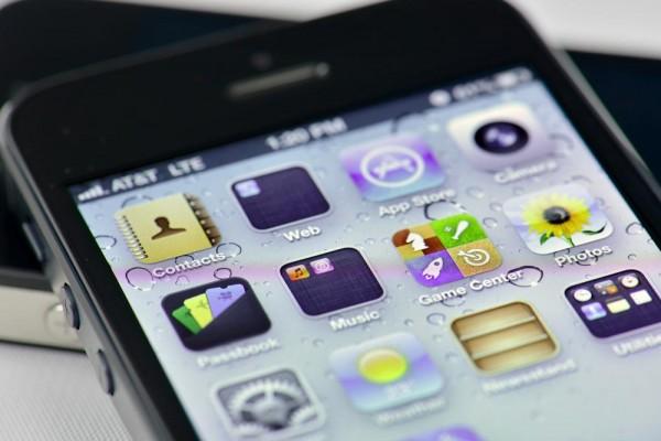 apple-iphone-5s-screen
